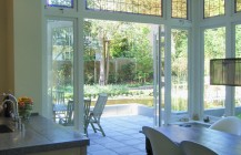Villa te Bloemendaal